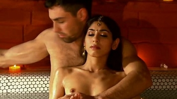 Beautiful Tantra Explained