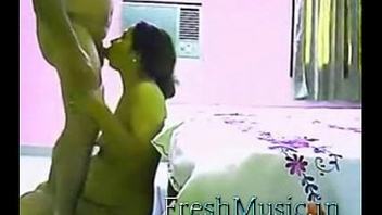 Indian Aunty 1080 - FreshMusic.in