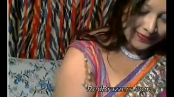 Horny Desi Aunt Webcam Free Indian Porn