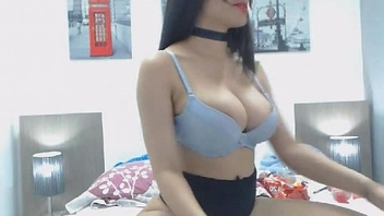 jasmine chat - more videos at www.sosho.me/R8g