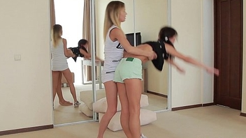 german gals in a jilted groupsex orgy
