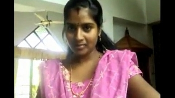 hot tamil aunty sex with young manhood collaborate