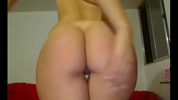 Hot Webcam Free Adult Web Cams PornCams.Stream