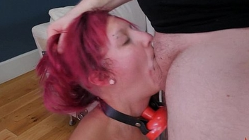 Brutal Ass To Mouth Nearly Facial Cum Pay off